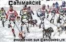 CANIBLANCHE D'ANGAKA